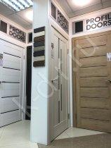 Магазин дверей на проезде Макаренко 1