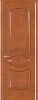 Ульяновские двери покрова прима 2 анегри